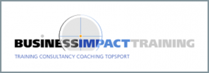 businessimpact