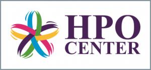 logo-hpo